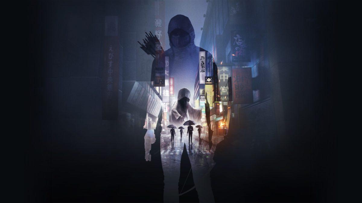 E3: Shinji Mikami pristatė naująjį siaubo žaidimą