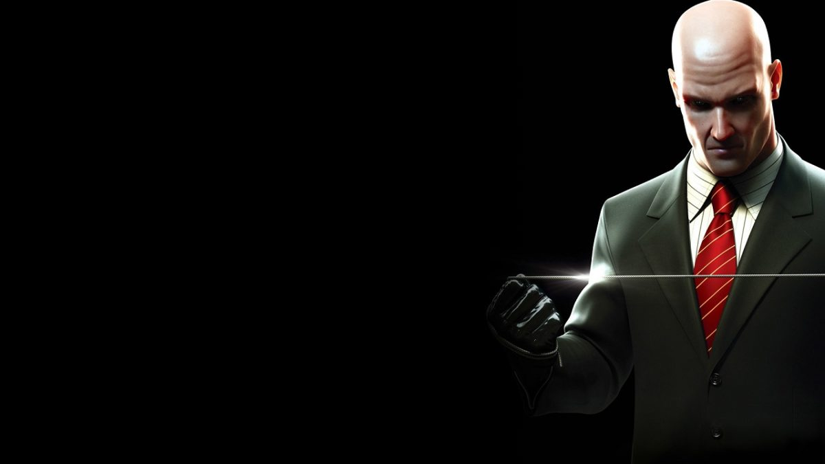 IO Interactive atskleidė naujas detales apie Hitman seriją