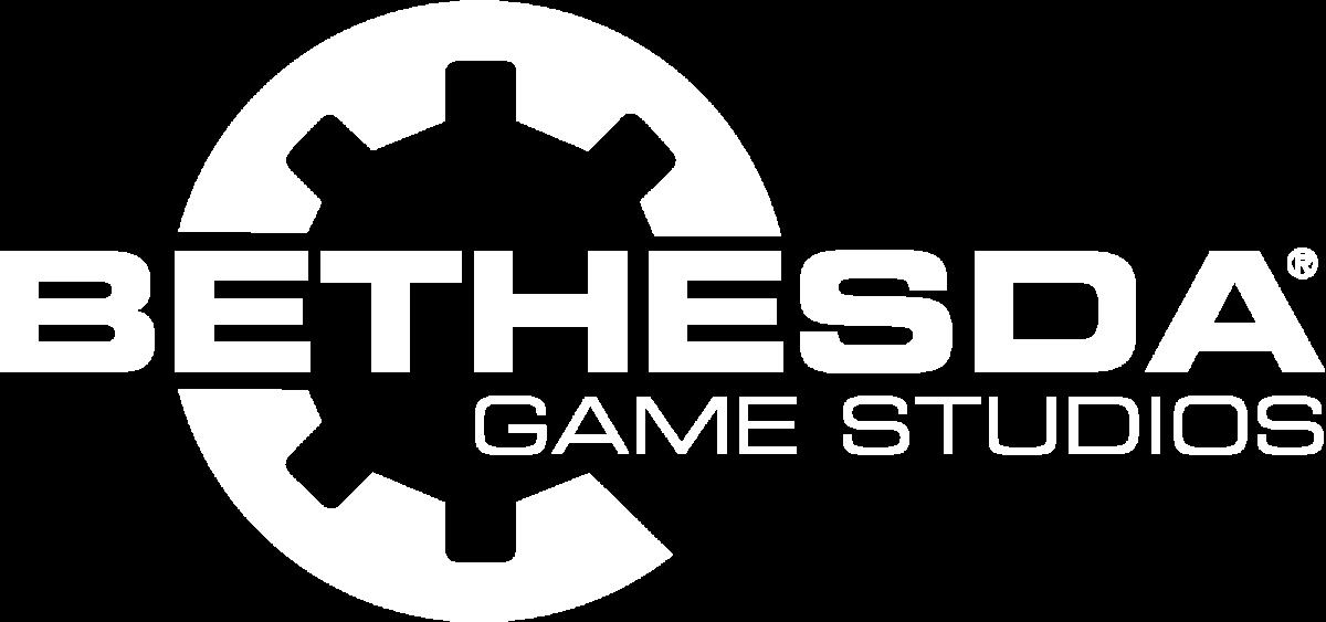"Bethesda game studios ""Magija"""
